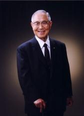 全国富士営業写真 コンテスト「テーマ賞」