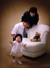 全国富士営業写真 コンテスト「銅賞」