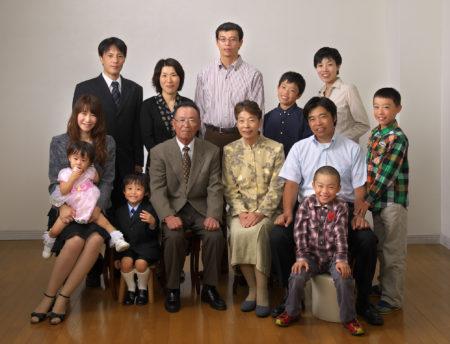 takizawa20150920_100