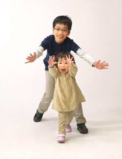 子ども写真,お誕生日写真,成長記録