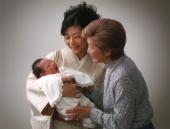 平成19年全国富士営業写真 コンテスト「優秀賞」