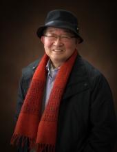 平成24年日本肖像写真 コンテスト「銅賞」