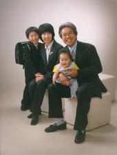 平成18年全国富士営業写真 コンテスト「優秀賞」