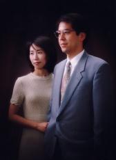 長野県プロコンテスト 「最優秀賞」