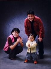 全国プロハイテクニカル コンテスト「銅賞」