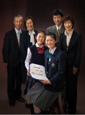 全国富士営業写真コンテスト「テーマ賞」