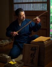 平成28年全国富士営業写真コンテスト「銅賞」