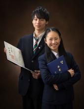 平成29年全国富士営業写真コンテスト「テーマ賞」